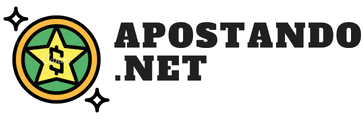 Apostando.net