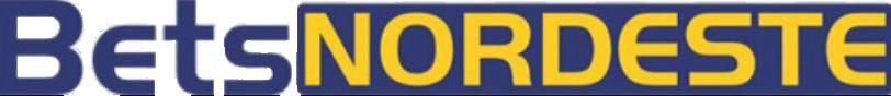 Bets Nordeste Logo