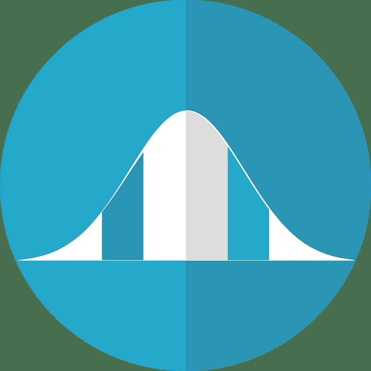 Estatísticas de fair lines e apostas de valor